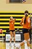 Boone @ Bishop Moore Girls JV Volleyball - 2012 - DCEIMB-9559