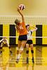 Boone @ Bishop Moore Girls JV Volleyball - 2012 - DCEIMB-9581