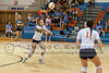 Lake Nona @ Boone Girls Varsity Volleyball - 2012 - DCEIMB-5744