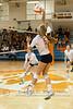 Lake Nona @ Boone Girls Varsity Volleyball - 2012 - DCEIMB-5824
