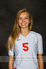 Boone Girls Volleyball Team Pictures - 2012 - DCEIMG-7510