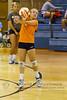 Lake Nona @ Boone Girls Varsity Volleyball - 2012 - DCEIMB-8658