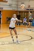 Lake Nona @ Boone Girls Varsity Volleyball - 2012 - DCEIMB-5750