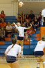 Lake Nona @ Boone Girls Varsity Volleyball - 2012 - DCEIMB-8700