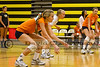 Boone @ Bishop Moore Girls JV Volleyball - 2012 - DCEIMB-9501