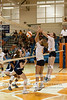 Lake Nona @ Boone Girls Varsity Volleyball - 2012 - DCEIMB-5809