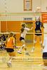 Lake Nona @ Boone Girls Varsity Volleyball - 2012 - DCEIMB-8845
