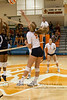Lake Nona @ Boone Girls Varsity Volleyball - 2012 - DCEIMB-5814