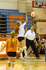 Lake Nona @ Boone Girls Varsity Volleyball - 2012 - DCEIMB-8817