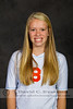 Boone Girls Volleyball Team Pictures - 2012 - DCEIMG-7475
