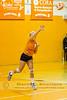 Lake Nona @ Boone Girls Varsity Volleyball - 2012 - DCEIMB-8675