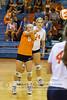 Lake Nona @ Boone Girls Varsity Volleyball - 2012 - DCEIMB-8711