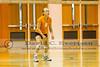 Lake Nona @ Boone Girls Varsity Volleyball - 2012 - DCEIMB-8779