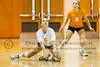 Lake Nona @ Boone Girls Varsity Volleyball - 2012 - DCEIMB-8782