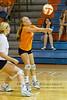 Lake Nona @ Boone Girls Varsity Volleyball - 2012 - DCEIMB-8676