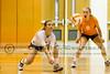 Lake Nona @ Boone Girls Varsity Volleyball - 2012 - DCEIMB-8780