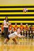 Boone @ Bishop Moore Girls JV Volleyball - 2012 - DCEIMB-9536