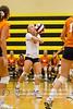 Boone @ Bishop Moore Girls JV Volleyball - 2012 - DCEIMB-9507