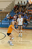 Lake Nona @ Boone Girls Varsity Volleyball - 2012 - DCEIMB-5725