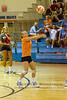 Lake Nona @ Boone Girls Varsity Volleyball - 2012 - DCEIMB-8666