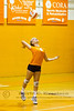 Lake Nona @ Boone Girls Varsity Volleyball - 2012 - DCEIMB-8674