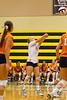 Boone @ Bishop Moore Girls JV Volleyball - 2012 - DCEIMB-9508