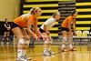 Boone @ Bishop Moore Girls JV Volleyball - 2012 - DCEIMB-9550