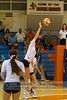 Winter Park Wildcats @ Boone Braves Girls JV Volleyball - 2012 DCEIMG-7649