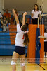 Winter Park Wildcats @ Boone Braves Girls JV Volleyball - 2012 DCEIMG-7650