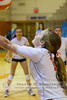 Winter Park Wildcats @ Boone Braves Girls JV Volleyball - 2012 DCEIMG-7641