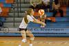 Winter Park Wildcats @ Boone Braves Girls JV Volleyball - 2012 DCEIMG-7661