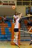 Winter Park Wildcats @ Boone Braves Girls JV Volleyball - 2012 DCEIMG-7639