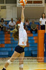 Winter Park Wildcats @ Boone Braves Girls JV Volleyball - 2012 DCEIMG-7658