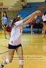 Winter Park Wildcats @ Boone Braves Girls JV Volleyball - 2012 DCEIMG-7637