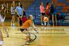 Winter Park Wildcats @ Boone Braves Girls JV Volleyball - 2012 DCEIMG-7643