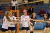 Winter Park Wildcats @ Boone Braves Girls JV Volleyball - 2012 DCEIMG-7632