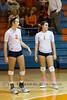 Winter Park Wildcats @ Boone Braves Girls JV Volleyball - 2012 DCEIMG-7659