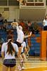 Winter Park Wildcats @ Boone Braves Girls JV Volleyball - 2012 DCEIMG-7648