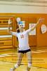 Winter Park Wildcats @ Boone Braves Girls JV Volleyball - 2012 DCEIMG-7634