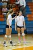 Winter Park Wildcats @ Boone Braves Girls JV Volleyball - 2012 DCEIMG-7660