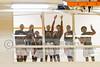 Bishop Moore Catholic High School Hornets @ Boone Braves Girls Varsity Basketball  - 2013  DCEIMG-9733