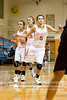 Bishop Moore Catholic High School Hornets @ Boone Braves Girls Varsity Basketball  - 2013  DCEIMG-9489