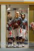 Bishop Moore Catholic High School Hornets @ Boone Braves Girls Varsity Basketball  - 2013  DCEIMG-9802