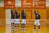 Bishop Moore Catholic High School Hornets @ Boone Braves Girls Varsity Basketball  - 2013  DCEIMG-9814