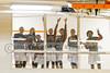 Bishop Moore Catholic High School Hornets @ Boone Braves Girls Varsity Basketball  - 2013  DCEIMG-9734