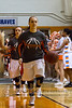 Bishop Moore Catholic High School Hornets @ Boone Braves Girls Varsity Basketball  - 2013  DCEIMG-9810