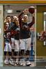 Bishop Moore Catholic High School Hornets @ Boone Braves Girls Varsity Basketball  - 2013  DCEIMG-9807