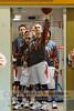Bishop Moore Catholic High School Hornets @ Boone Braves Girls Varsity Basketball  - 2013  DCEIMG-9804