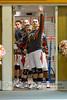 Bishop Moore Catholic High School Hornets @ Boone Braves Girls Varsity Basketball  - 2013  DCEIMG-9803