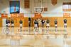 Bishop Moore Catholic High School Hornets @ Boone Braves Girls Varsity Basketball  - 2013  DCEIMG-9468